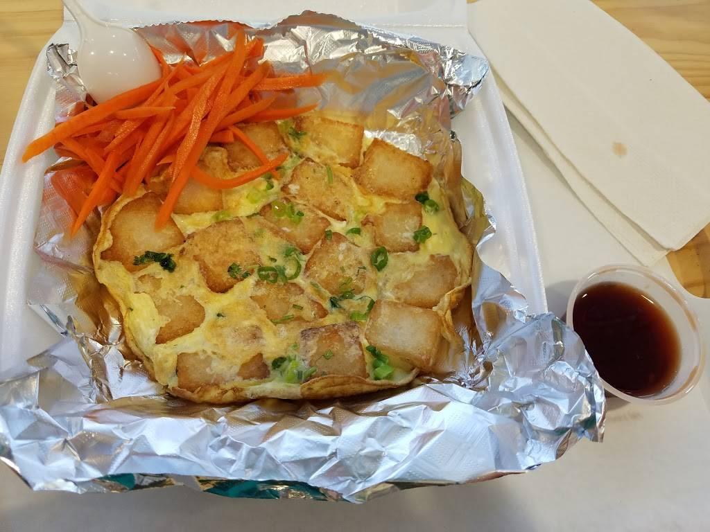 Linh Thys Kitchen   restaurant   12192 Brookhurst St, Garden Grove, CA 92840, USA   7145309797 OR +1 714-530-9797