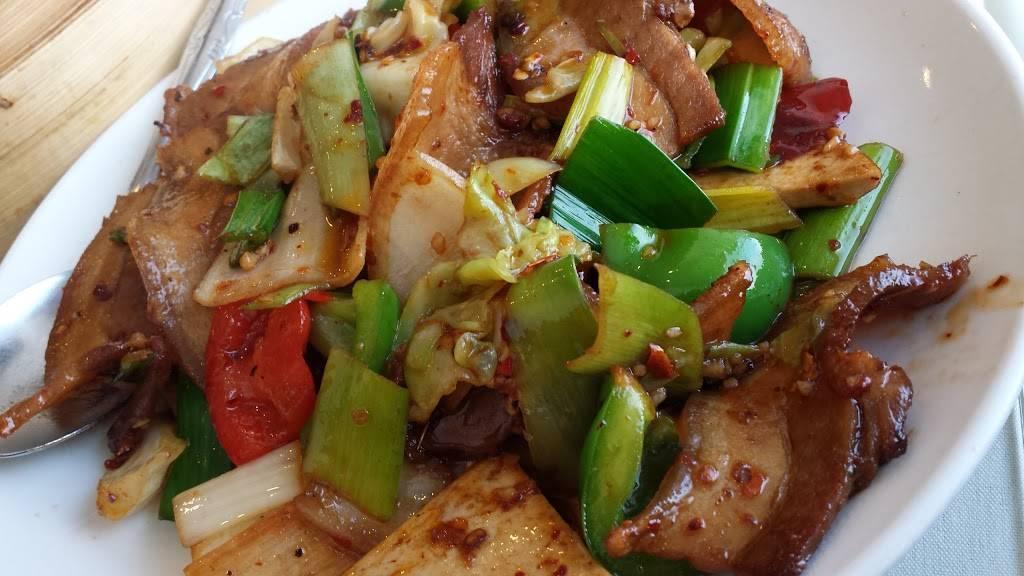 Dumpling Kitchen | restaurant | 1935 Taraval, San Francisco, CA 94116, USA | 4156828938 OR +1 415-682-8938