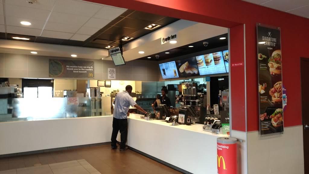 McDonalds | cafe | 428 Grand St, Jersey City, NJ 07302, USA | 2014330055 OR +1 201-433-0055