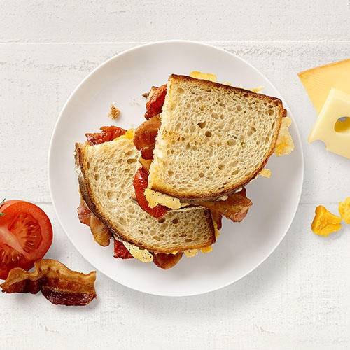 Panera Bread   cafe   16477 W 159th St, Lockport, IL 60441, USA   8157146260 OR +1 815-714-6260