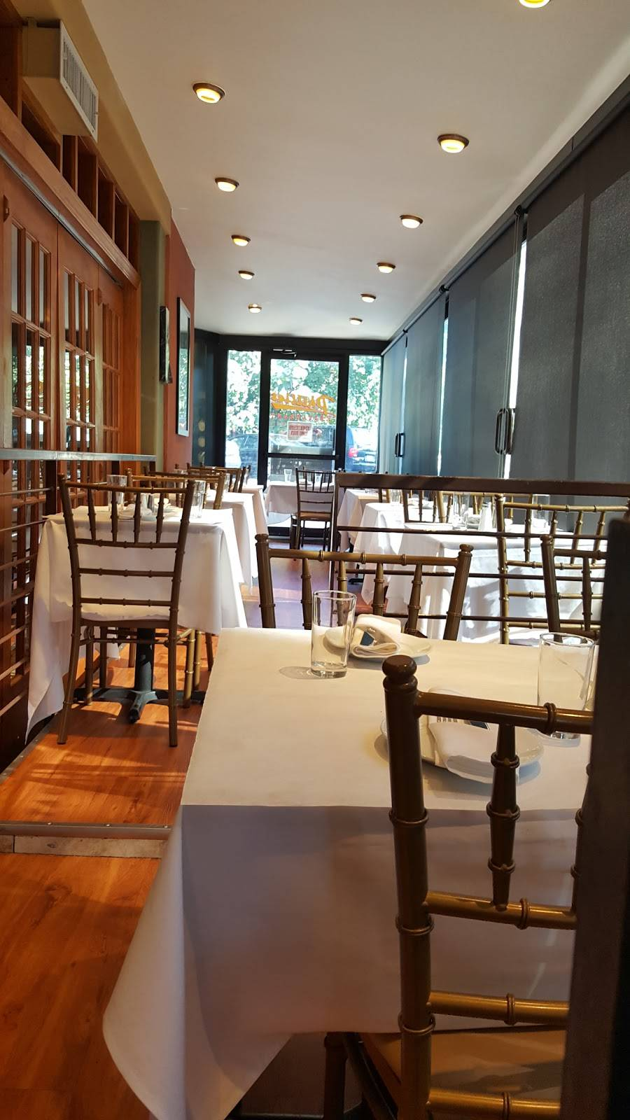 Phillies | restaurant | 74-02 Eliot Ave, Middle Village, NY 11379, USA | 7183971340 OR +1 718-397-1340