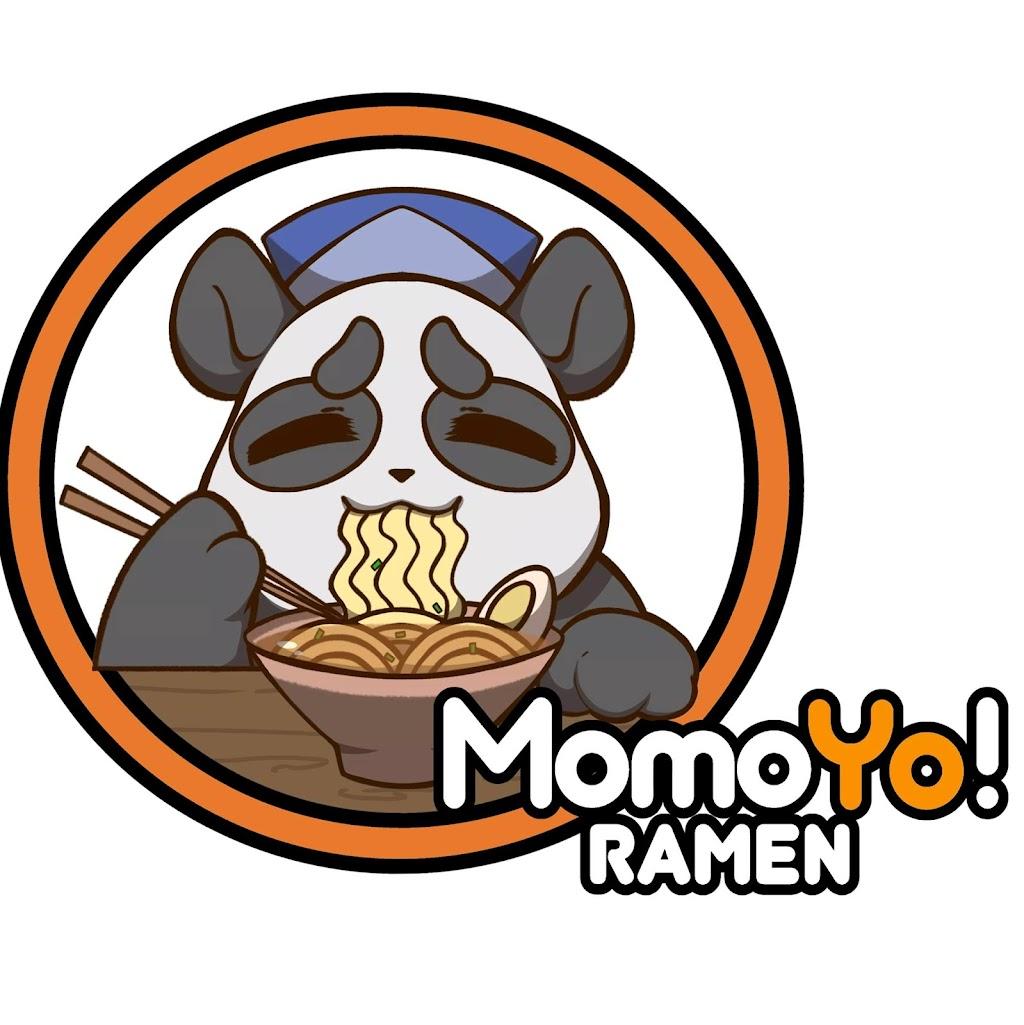 MomoYo Ramen | restaurant | 23 Ocean Blvd, Hampton, NH 03842, USA | 6039268226 OR +1 603-926-8226