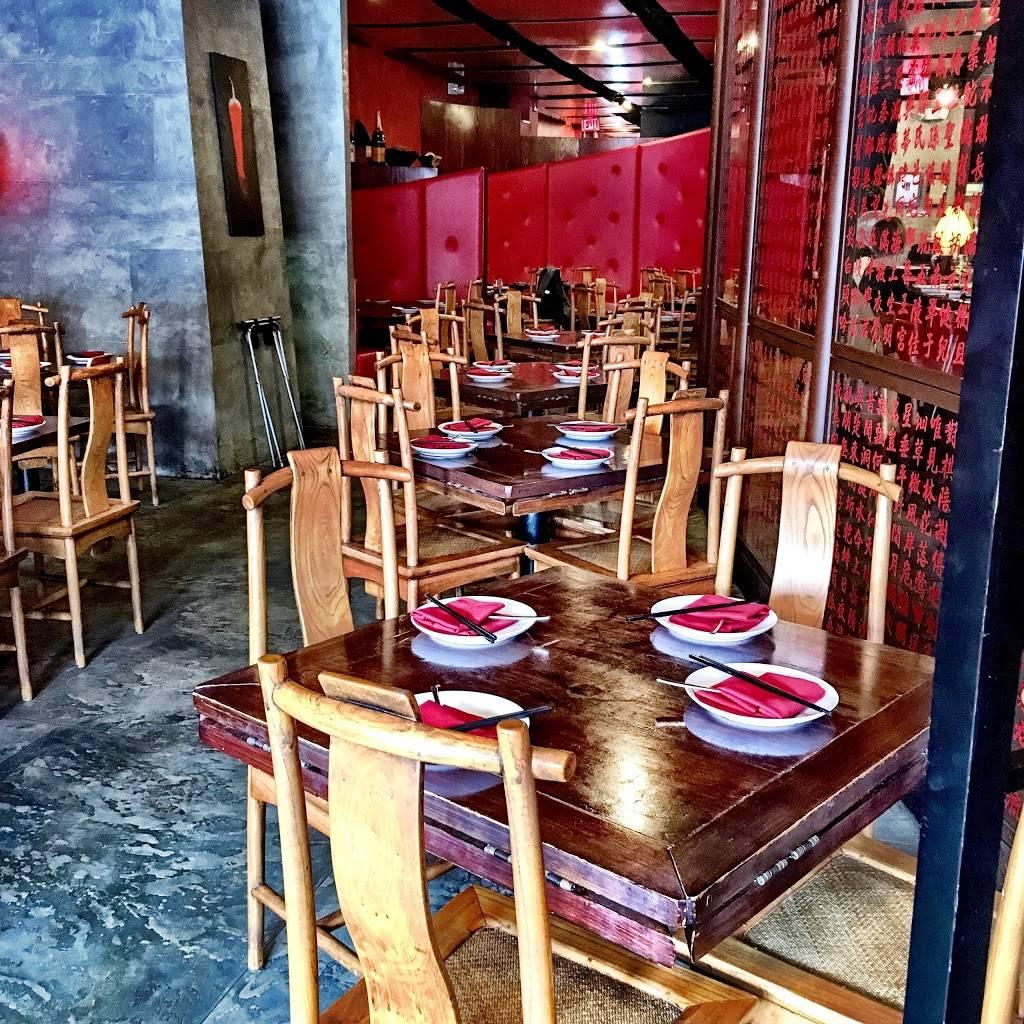 Little Kitchen Of Westport | restaurant | 423 Post Rd E, Westport, CT 06880, USA | 2034545540 OR +1 203-454-5540