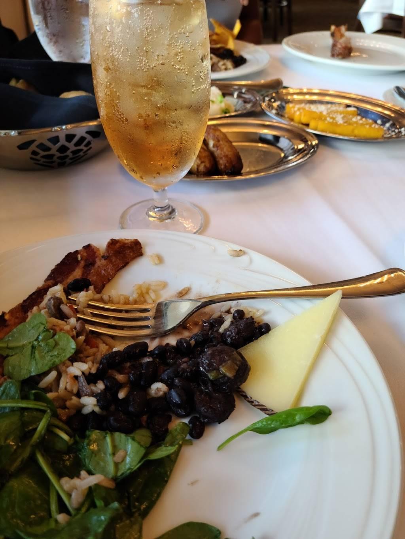 Casa Do Brasil- Houston   restaurant   2800 Sage Rd Suite A100, Houston, TX 77056, USA   7134854575 OR +1 713-485-4575