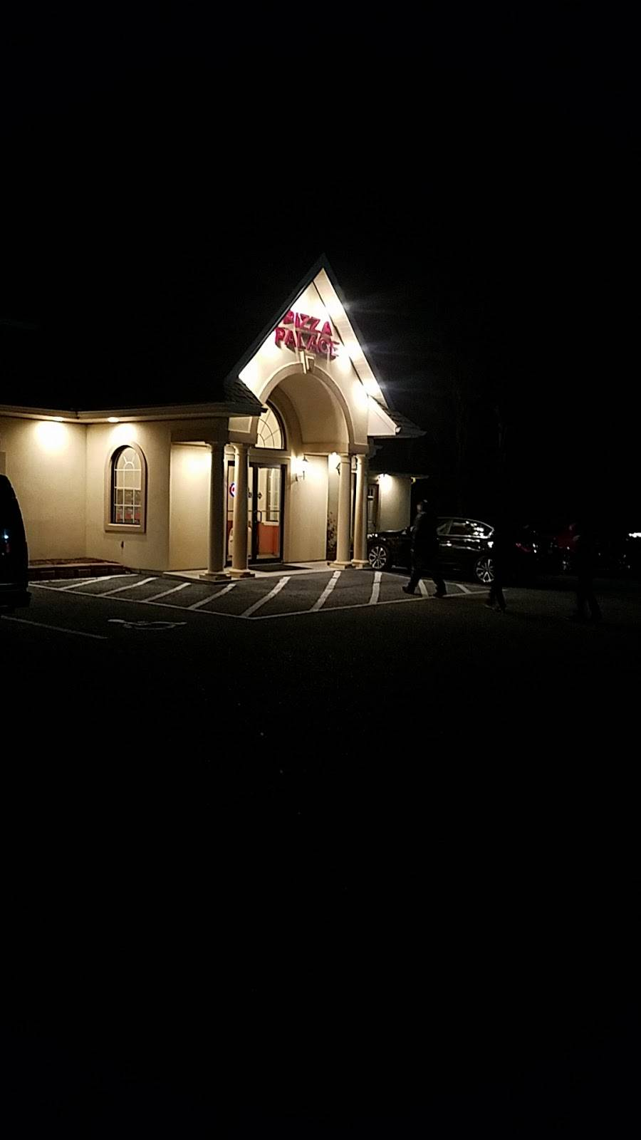 Pizza Palace | restaurant | 555 E 28th Division Hwy, Lititz, PA 17543, USA | 7176261970 OR +1 717-626-1970
