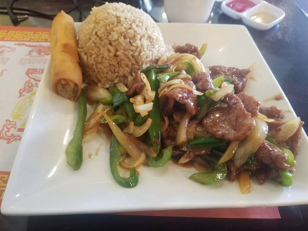 Jasmine Cafe | meal delivery | 6064 Stetson Hills Blvd, Colorado Springs, CO 80923, USA | 7195918989 OR +1 719-591-8989