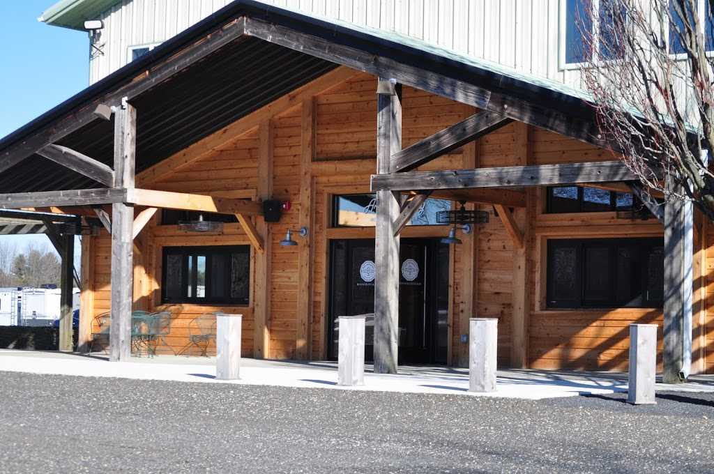 Ark Brewery, Restaurant & Pub   restaurant   106 Ark Rd, Lumberton, NJ 08048, USA   6094515023 OR +1 609-451-5023