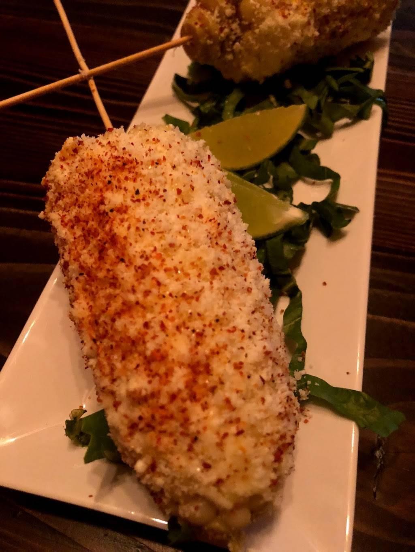 Bar taco & grill | restaurant | 185 Avenue C, New York, NY 10009, USA | 6465594648 OR +1 646-559-4648