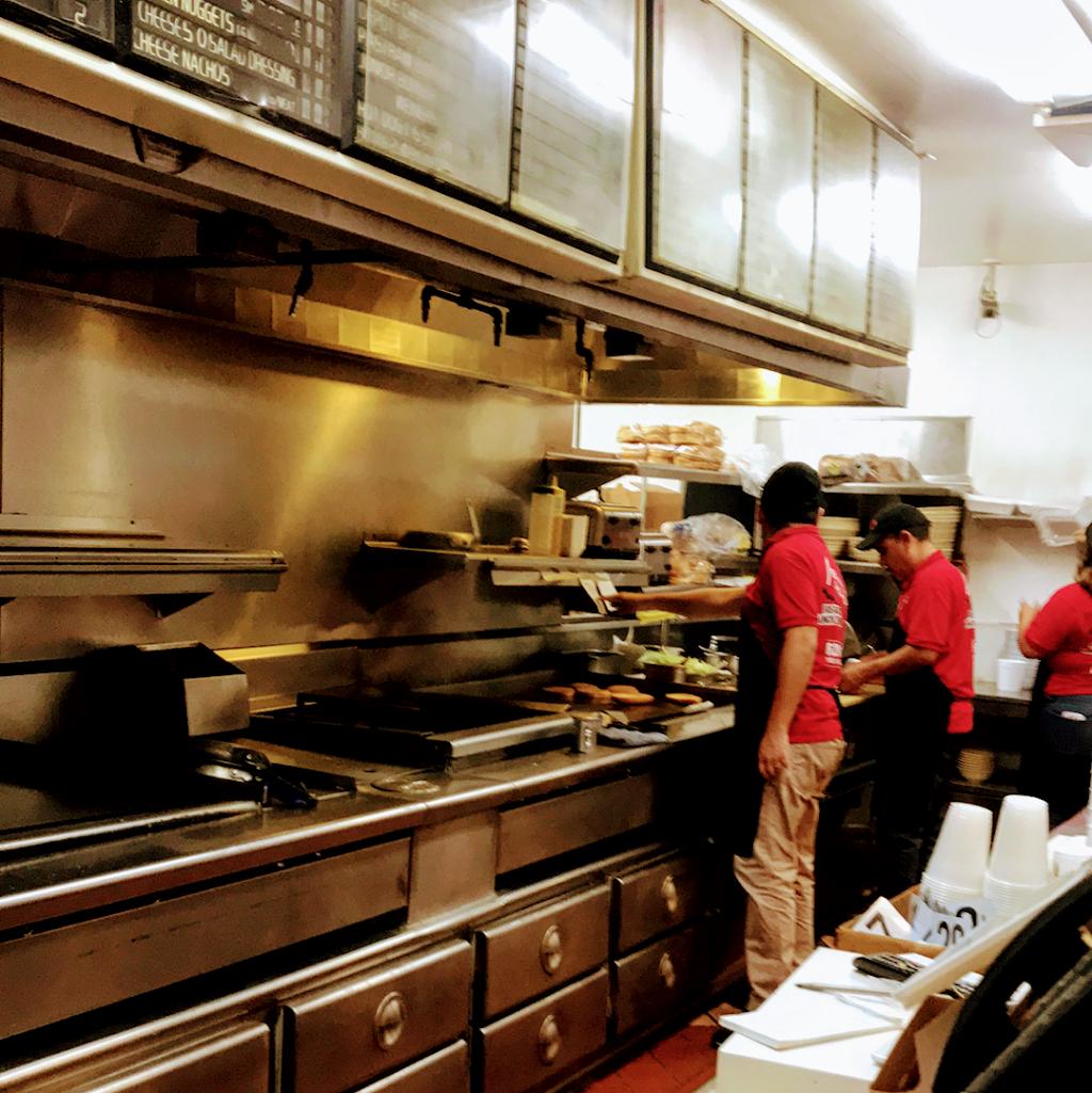Burger Depot | restaurant | 1169 N Hacienda Blvd, La Puente, CA 91744, USA | 6269171872 OR +1 626-917-1872