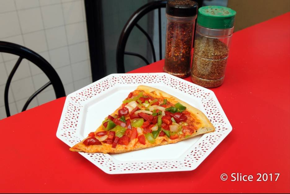 Flacos Pizza   meal delivery   3876 Broadway, New York, NY 10032, USA   2129233733 OR +1 212-923-3733