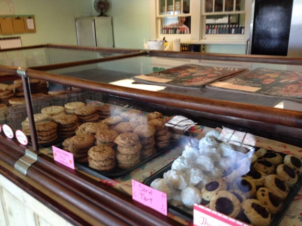 Back Home Bakery | bakery | 122 N Main St, Weatherford, TX 76086, USA | 8175944003 OR +1 817-594-4003