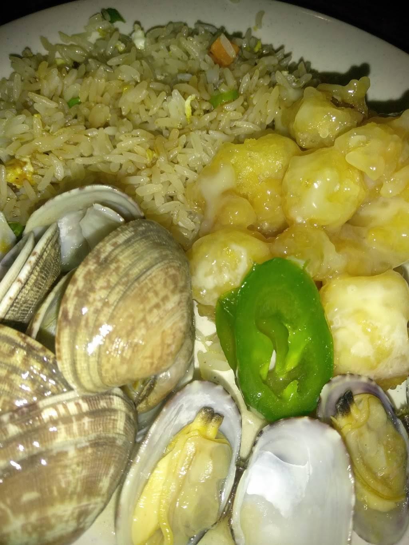 New King Buffet | restaurant | 1550 E Hatch Rd, Modesto, CA 95351, USA | 2095375428 OR +1 209-537-5428