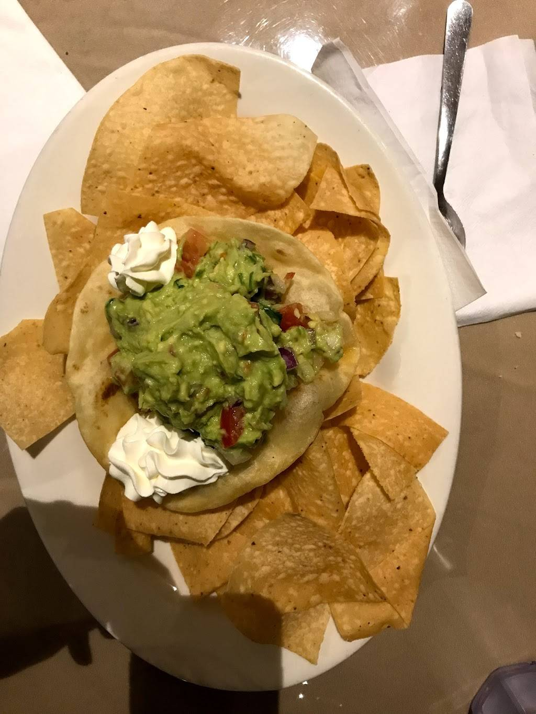 Los Cobanos Restaurant | restaurant | 11210 Grandview Ave, Wheaton, MD 20902, USA | 3019332026 OR +1 301-933-2026