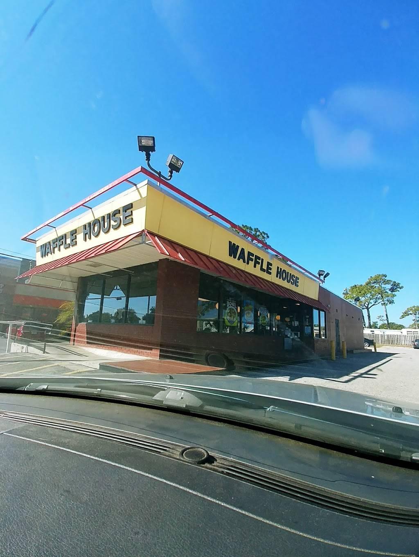 Waffle House   meal takeaway   40084 US Hwy 19 N, Tarpon Springs, FL 34689, USA   7279385348 OR +1 727-938-5348