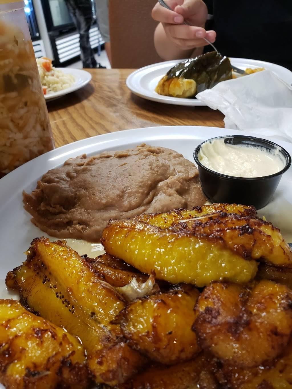 El Pulgarcito   restaurant   4200 E Truman Rd, Kansas City, MO 64127, USA   8162413954 OR +1 816-241-3954