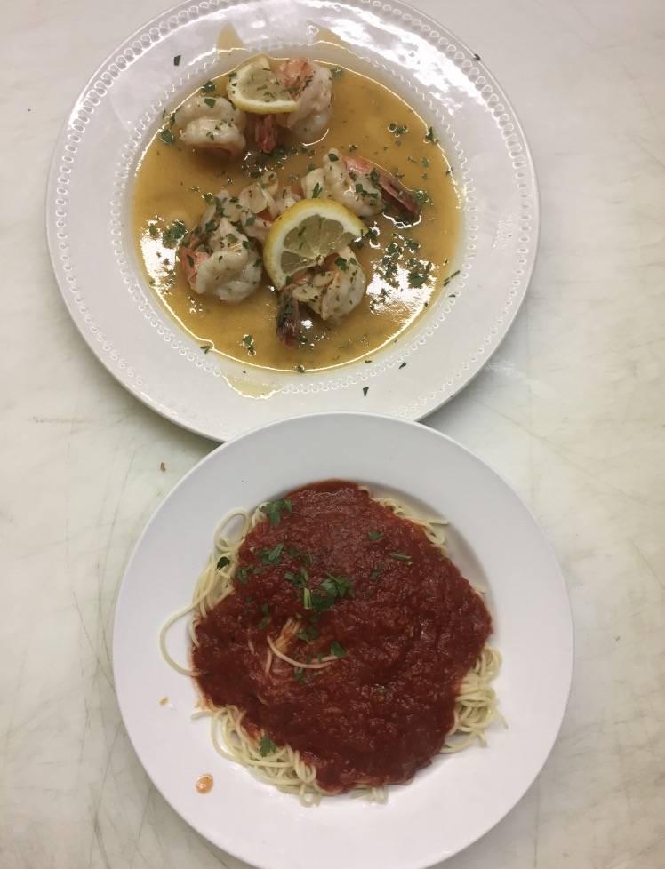 Three Brothers Restaurant & Pizzeria   restaurant   1100 NY-52, Carmel Hamlet, NY 10512, USA   8452254695 OR +1 845-225-4695