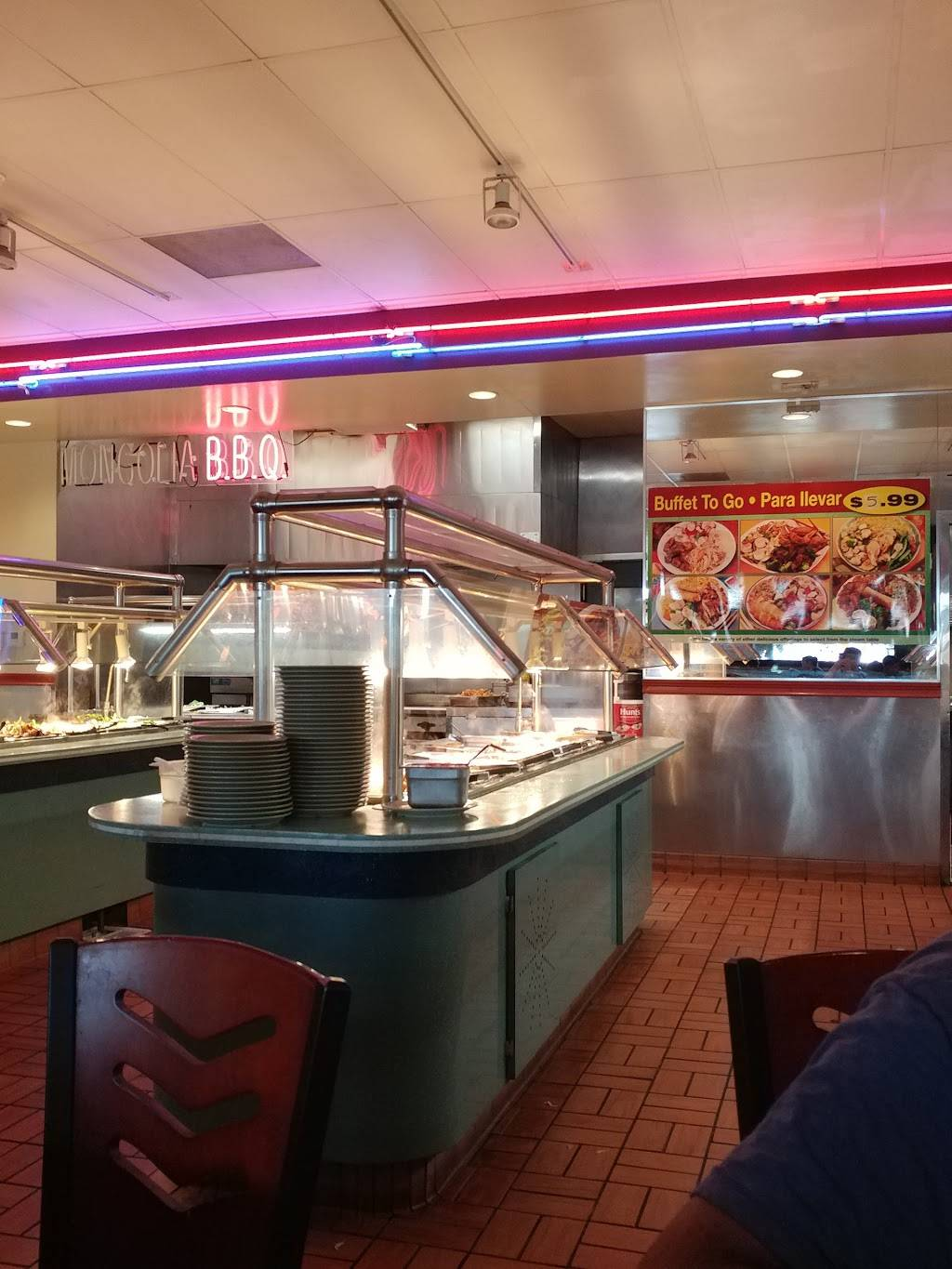 Admirable New World Buffet Restaurant 1419 E Gage Ave Los Angeles Download Free Architecture Designs Scobabritishbridgeorg