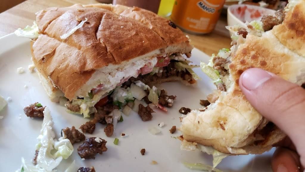 Ximenas Tacos | restaurant | Lake Wales, FL 33853, USA | 8636623539 OR +1 863-662-3539