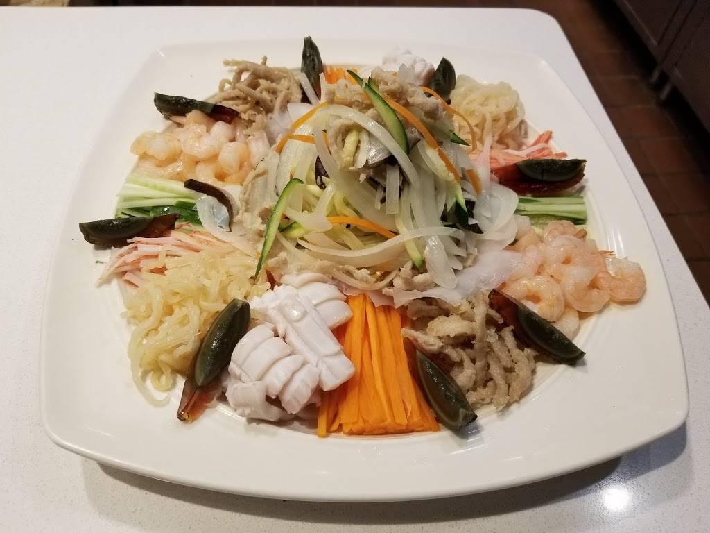 MAN SA SUNG (정통수타 한국식 중화요리 만사성) | restaurant | 240 Legacy Dr #308e, Plano, TX 75023, USA | 9725170017 OR +1 972-517-0017