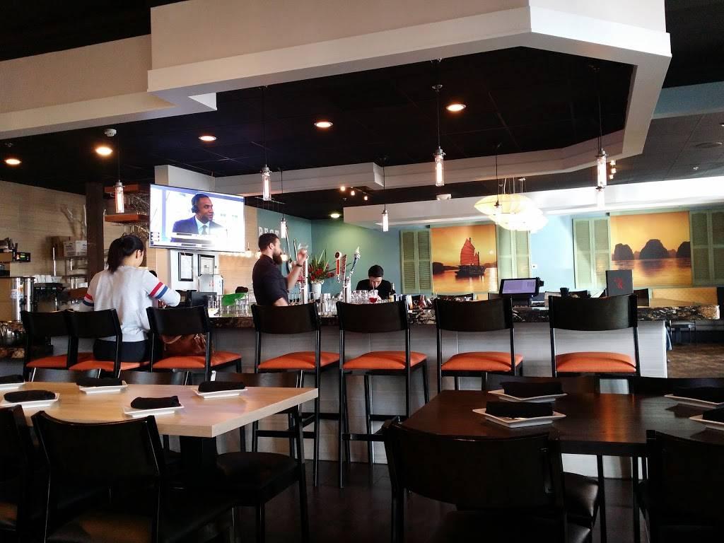 Saigon Kitchen Cafe 14071 W Bell Rd Surprise Az 85374 Usa