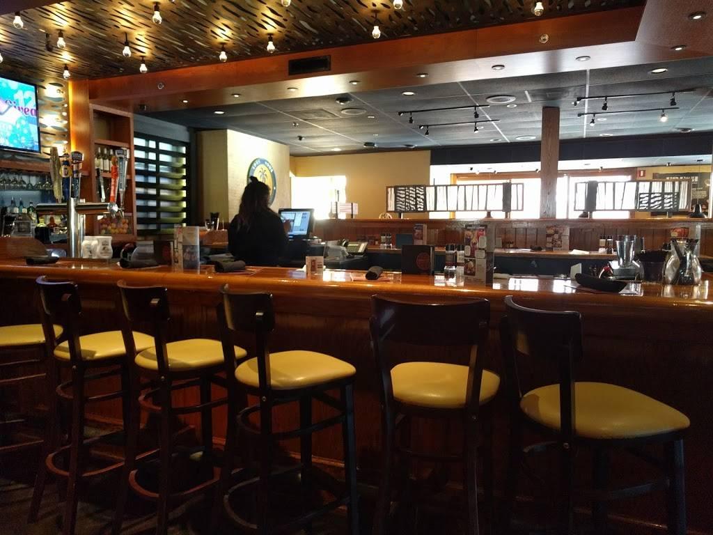 outback steakhouse restaurant 1110 n germantown pkwy cordova tn 38016 usa usa restaurants