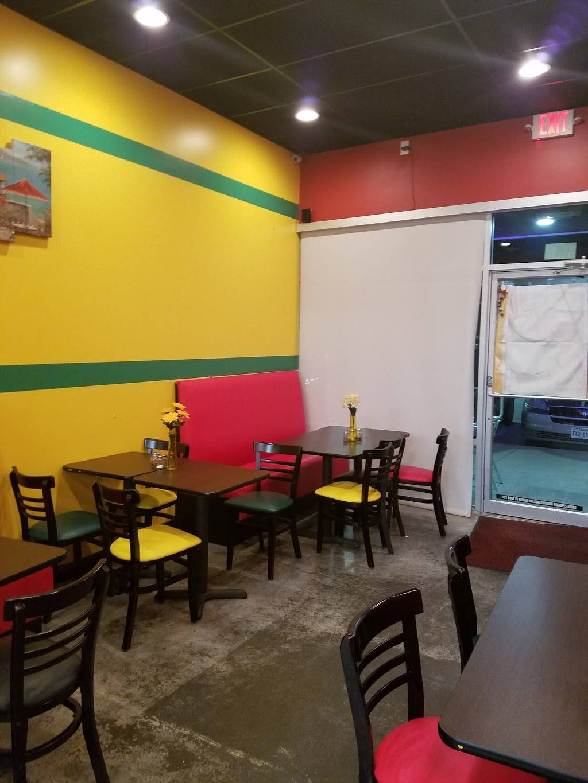 Rasoi   restaurant   4603 FM 1463 Ste 500, Katy, TX 77494, USA   2817691355 OR +1 281-769-1355