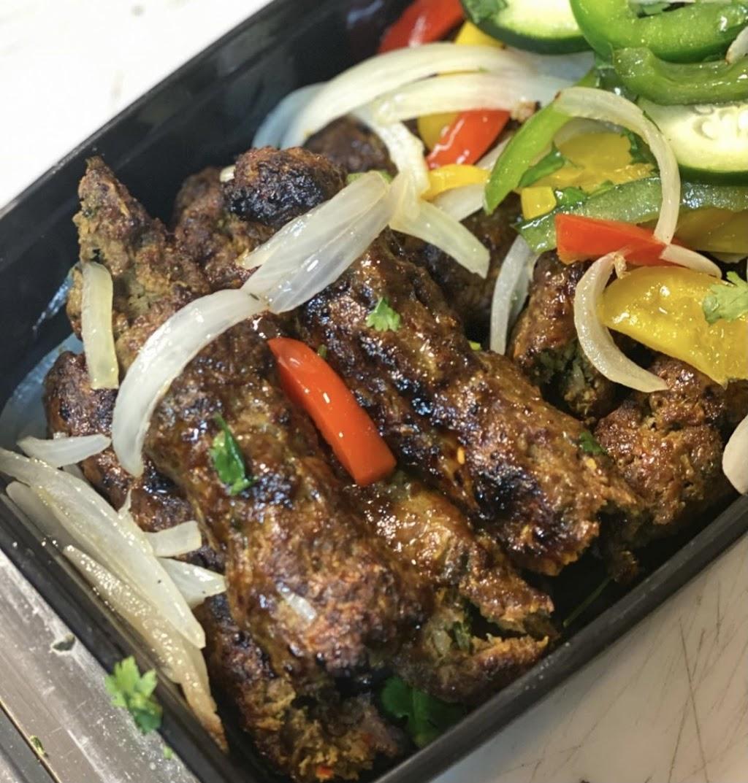 Karahis & BBQ | restaurant | 705 S Gammon Rd, Madison, WI 53719, USA | 6087095252 OR +1 608-709-5252