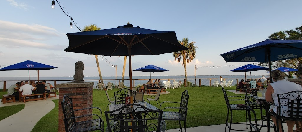 Calverts in the Heights | restaurant | 670 Scenic Hwy, Pensacola, FL 32503, USA | 8503325838 OR +1 850-332-5838