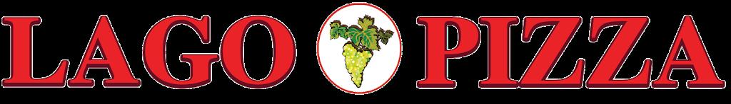 Lago pizza | restaurant | 3412 Orange Ave NE, Roanoke, VA 24012, USA | 5403423000 OR +1 540-342-3000