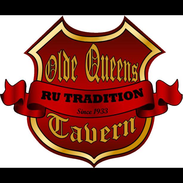 Olde Queens Tavern | restaurant | 108 Easton Ave, New Brunswick, NJ 08901, USA | 7328464006 OR +1 732-846-4006