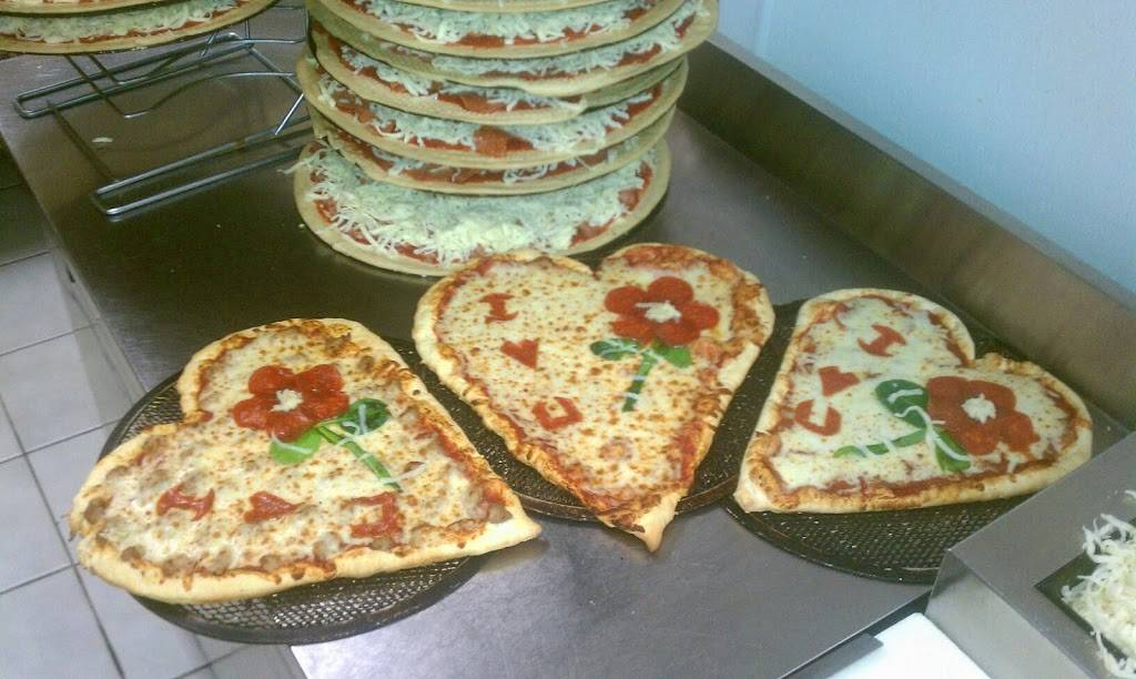 Skuddlebutts Pizza & Catering | meal delivery | 440 Ogden Ave, Downers Grove, IL 60515, USA | 6309646688 OR +1 630-964-6688