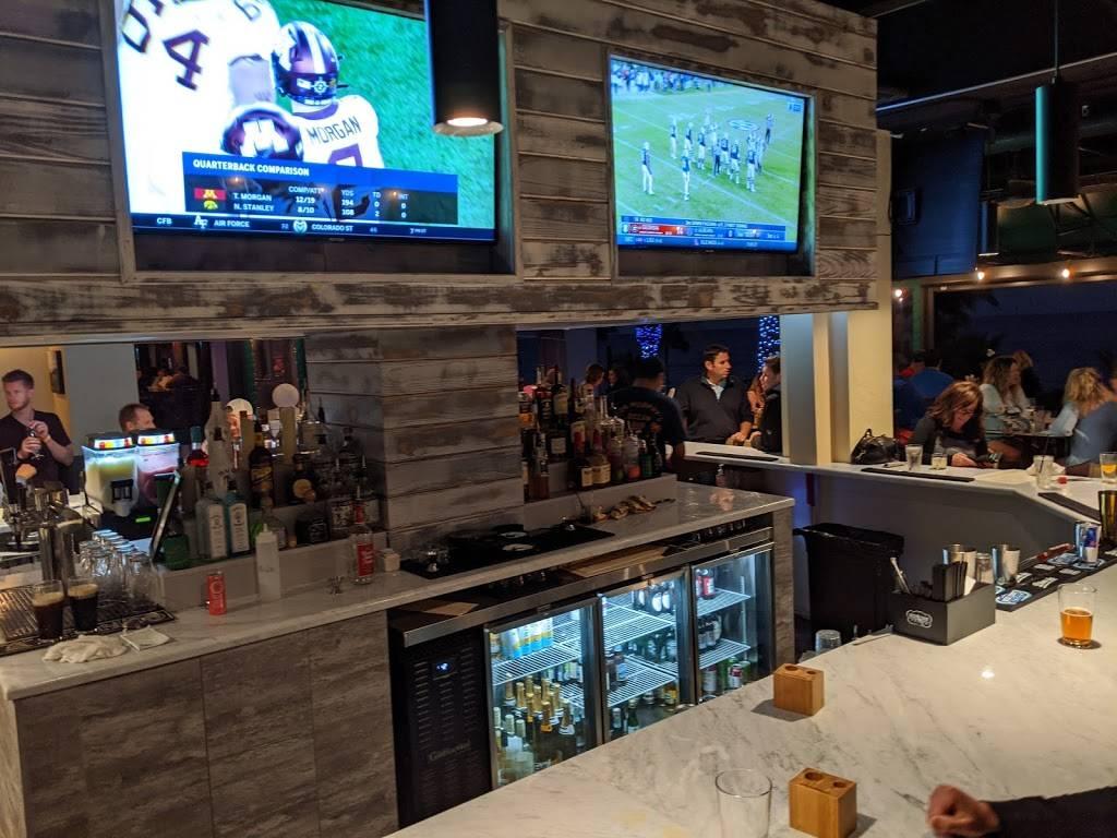 Con Murphy S Ocean Bar Grill Restaurant 17 S Fort Lauderdale Beach Blvd Fort Lauderdale Fl 33316 Usa