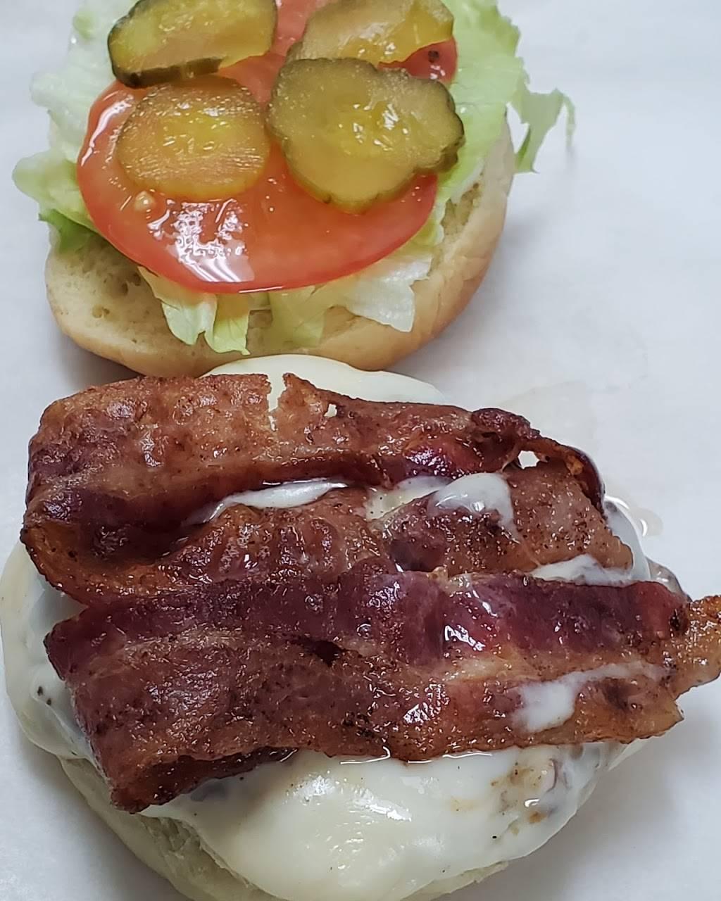 Cheesesteak Spot | restaurant | 13979 Raised Antler Cir, Midlothian, VA 23112, USA | 8046013091 OR +1 804-601-3091