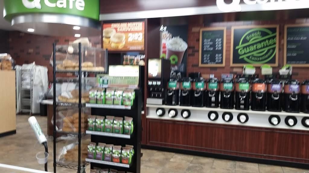 QuickChek | cafe | 901 Cedar Bridge Ave, Lakewood, NJ 08701, USA | 7323636238 OR +1 732-363-6238