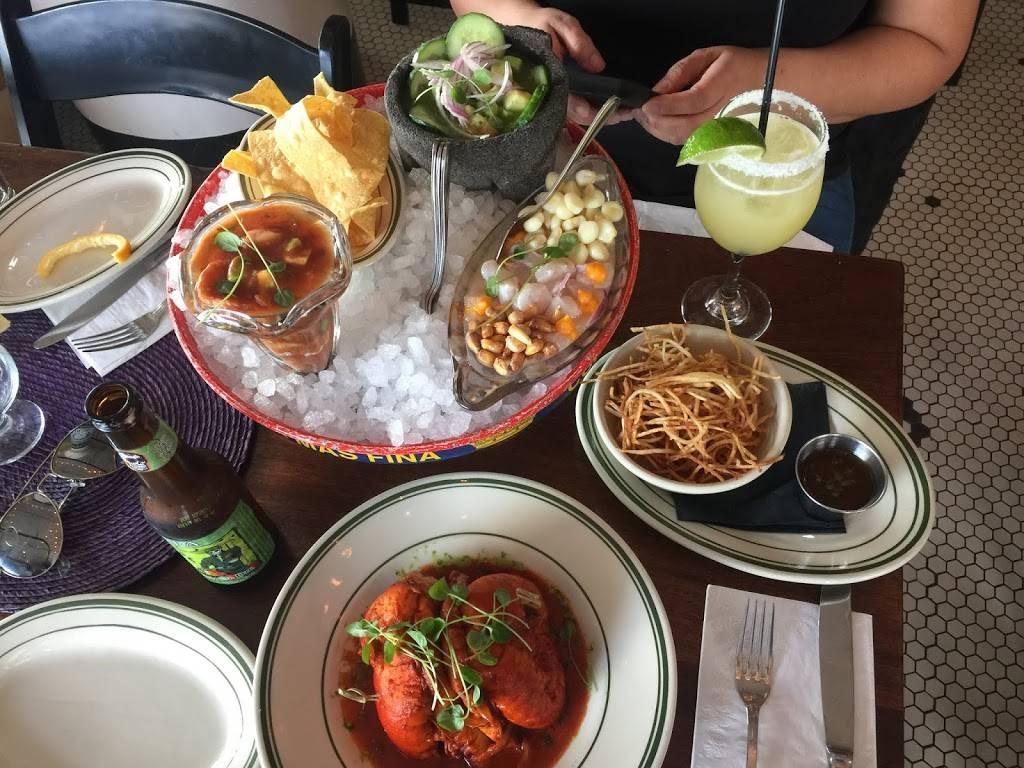 Cantina Mexicana | restaurant | 3501 36th St, Astoria, NY 11106, USA | 7187862727 OR +1 718-786-2727
