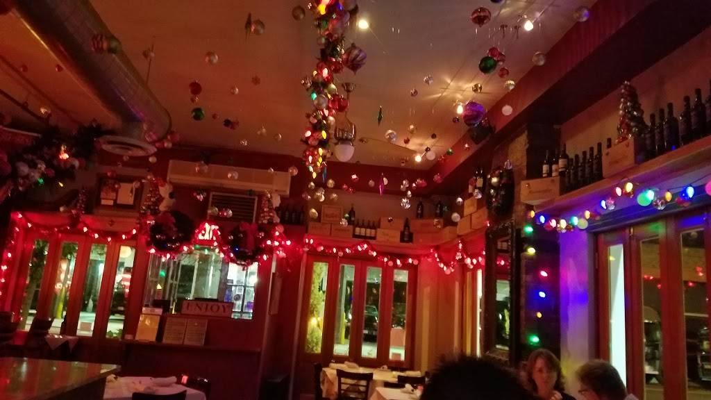 PJ Charlton | restaurant | 549 Greenwich St, New York, NY 10013, USA | 2129249532 OR +1 212-924-9532