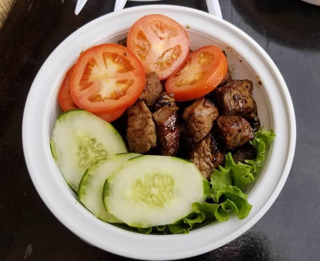 Cyclo | restaurant | 5-51 47th Ave, Long Island City, NY 11101, USA | 7187868309 OR +1 718-786-8309