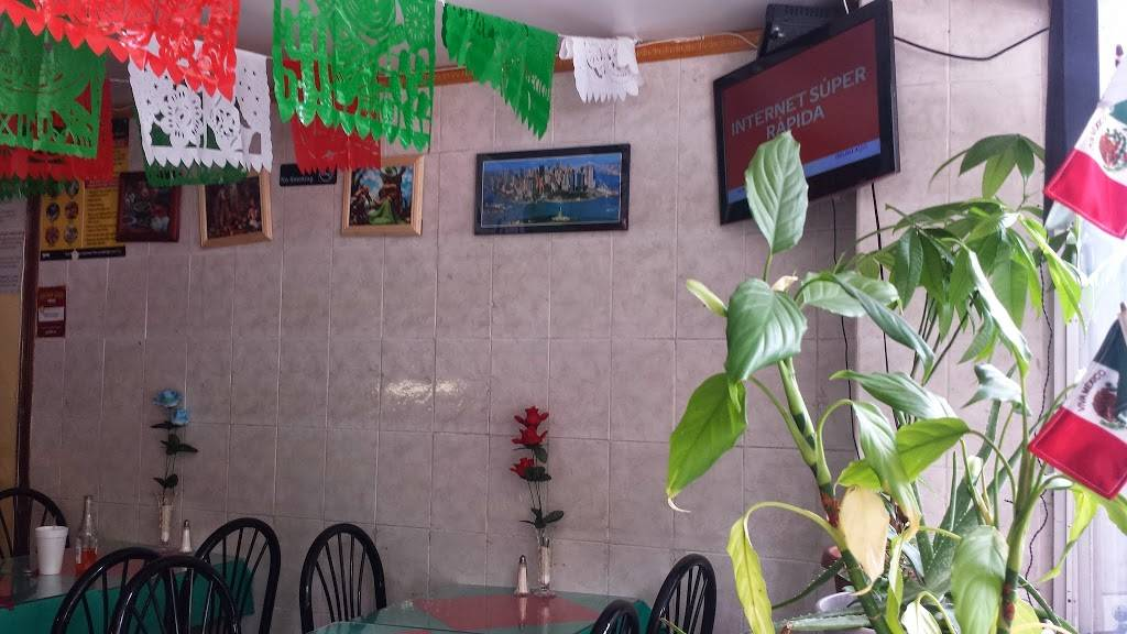 Taqueria Guadalupe   restaurant   1743 Lexington Ave, New York, NY 10029, USA   2128286520 OR +1 212-828-6520