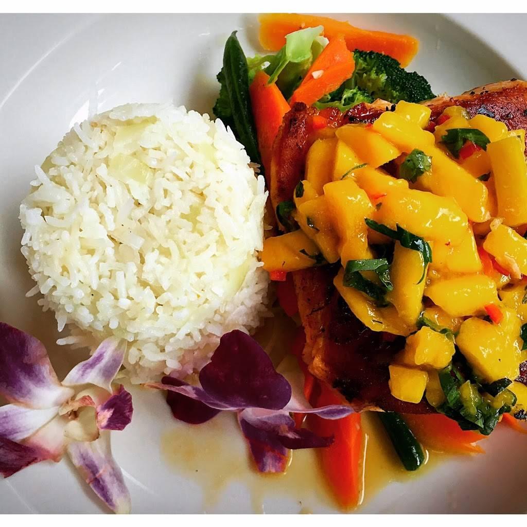 MCG Grand Cafe   restaurant   5911, 1199, Nostrand Ave, Brooklyn, NY 11225, USA   7187740555 OR +1 718-774-0555