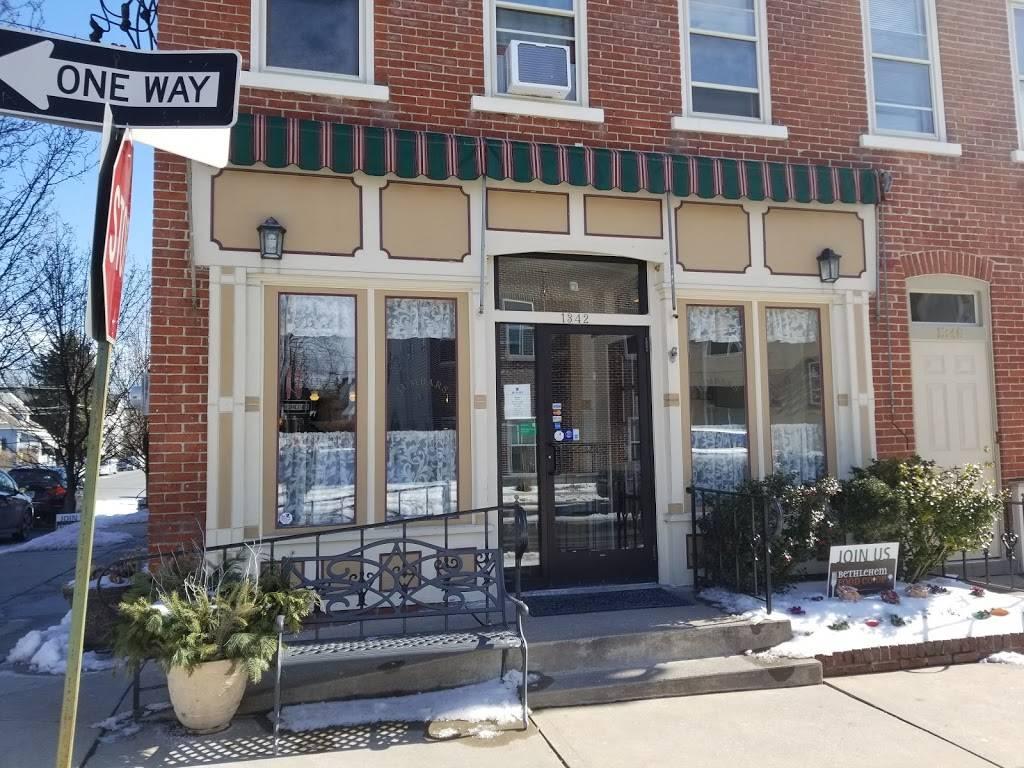 Jumbars   restaurant   1342 Chelsea Ave #1, Bethlehem, PA 18018, USA   6108661660 OR +1 610-866-1660