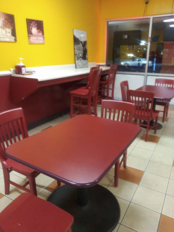 American Wings 3   restaurant   American Wings 3, 4919 Flat Shoals Pkwy Ste 120, Decatur, GA 30034, USA   7705930404 OR +1 770-593-0404