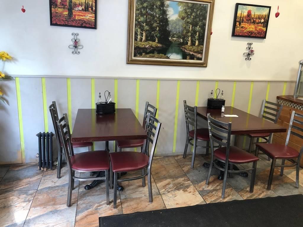 New Lots Restaurant   restaurant   429 New Lots Ave, Brooklyn, NY 11207, USA   3475338716 OR +1 347-533-8716
