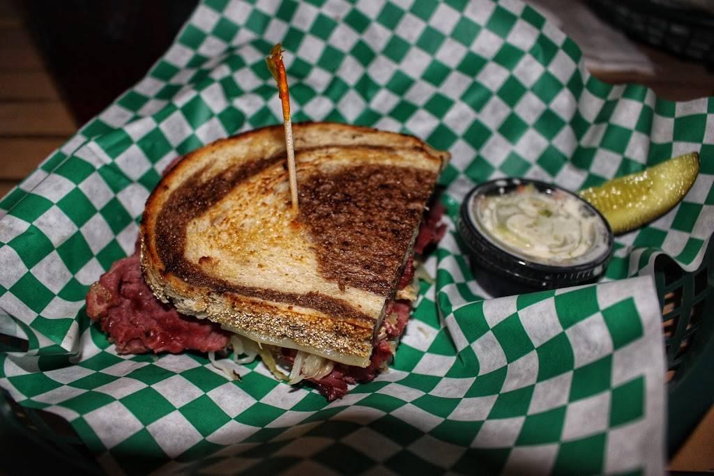 Fitzgeralds Irish Tavern   restaurant   5811 Nebraska Ave, Port Richey, FL 34652, USA   7278169092 OR +1 727-816-9092