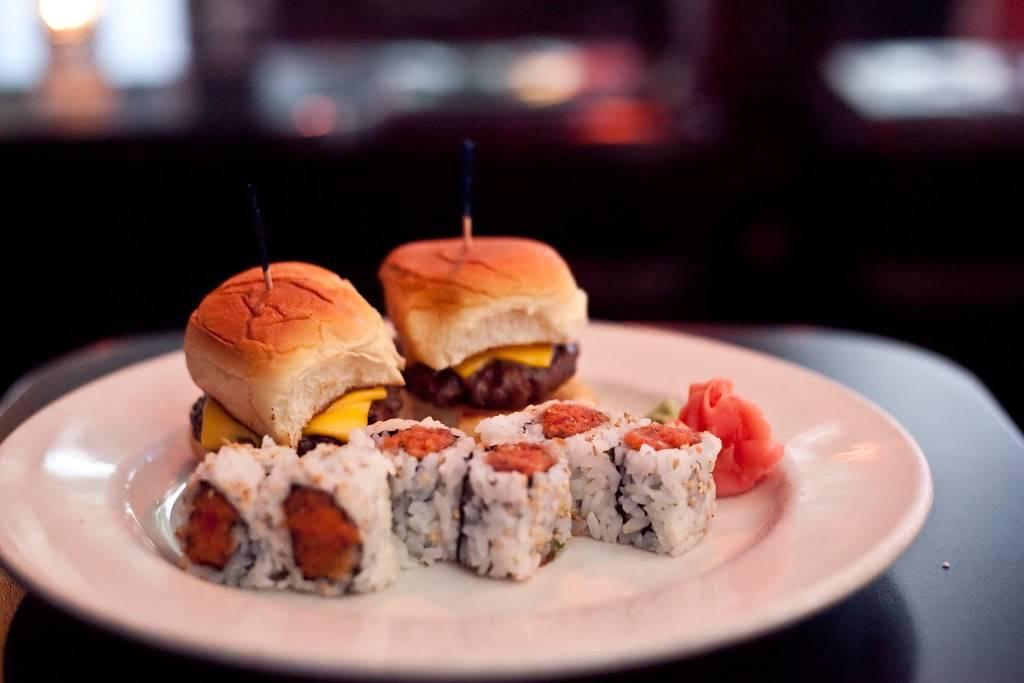 Hi Life Bar & Grill | restaurant | 477 Amsterdam Ave, New York, NY 10024, USA | 2127877199 OR +1 212-787-7199