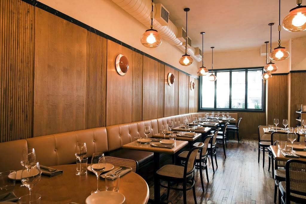 Fausto   restaurant   348 Flatbush Ave, Brooklyn, NY 11238, USA   9179091427 OR +1 917-909-1427