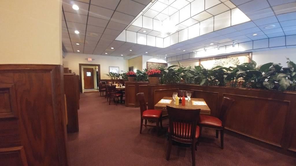 Oriental Gardens   restaurant   1528 Kingwood Dr, Kingwood, TX 77339, USA   2813587119 OR +1 281-358-7119