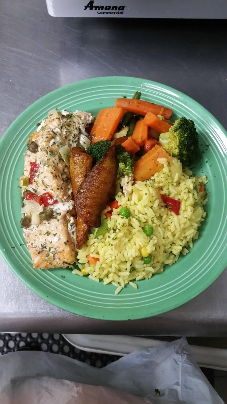 Seven Spices | restaurant | 906 E Gun Hill Rd, Bronx, NY 10469, USA | 3473268646 OR +1 347-326-8646