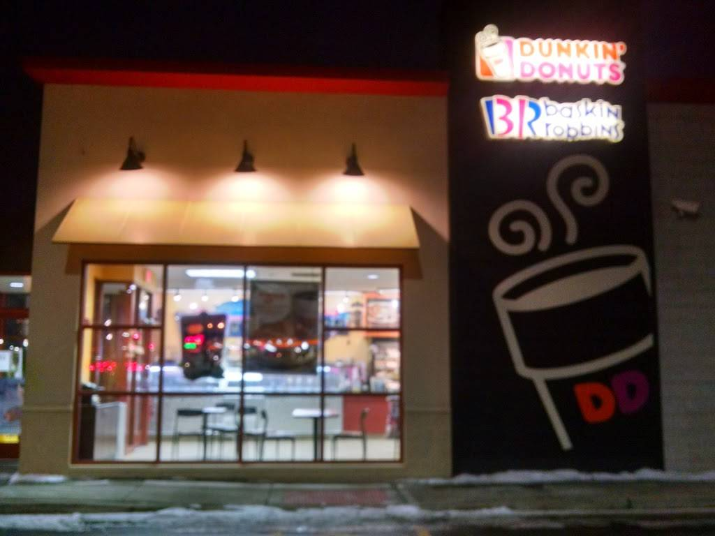 Dunkin Donuts   cafe   10340 S Harlem Ave, Palos Hills, IL 60465, USA   7089073622 OR +1 708-907-3622