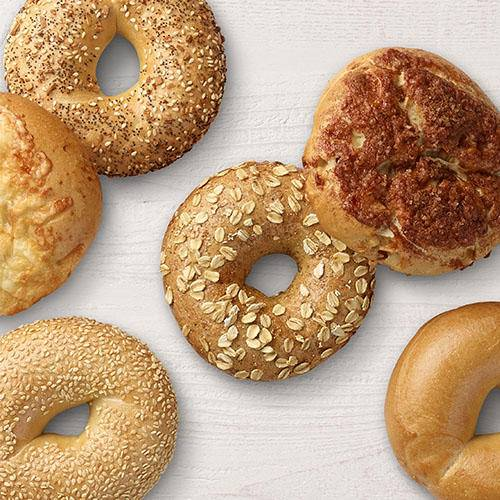 Panera Bread | bakery | 4229 N 5th Street Hwy, Temple, PA 19560, USA | 6105689828 OR +1 610-568-9828