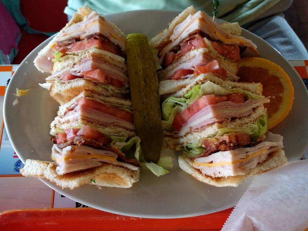Sam & Andys West   restaurant   11110 Kingston Pike # 165, Knoxville, TN 37934, USA   8656754242 OR +1 865-675-4242